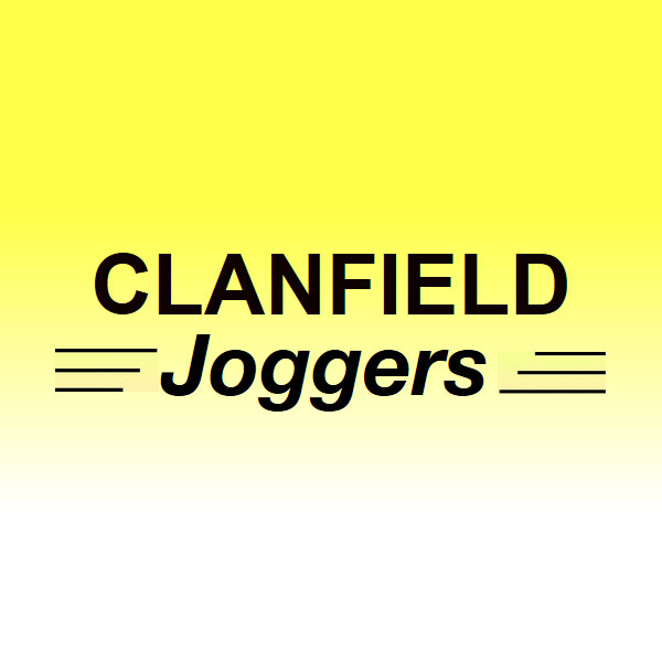 Clanfield Joggers