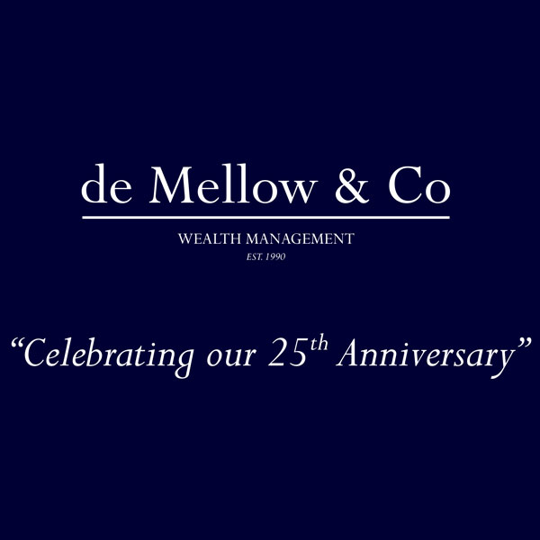 de Mellow & Co