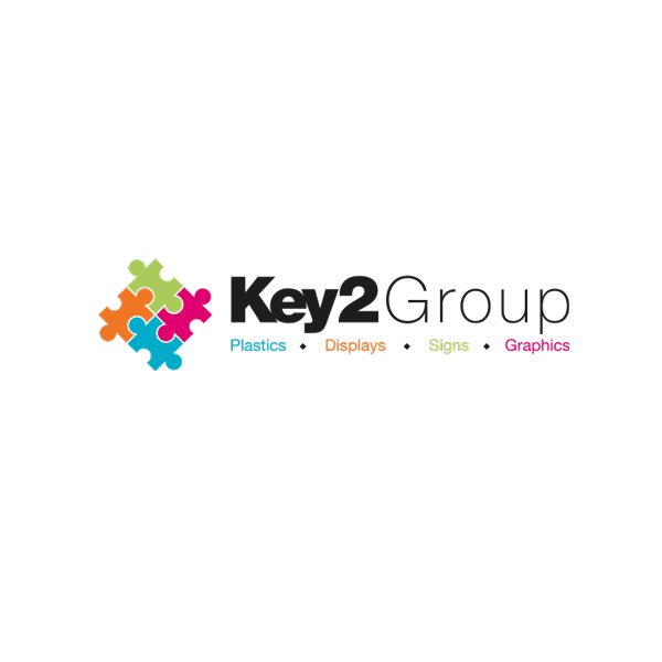 Key2 Group