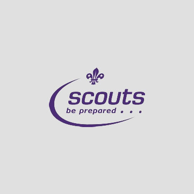 1st Clanfield Scouts