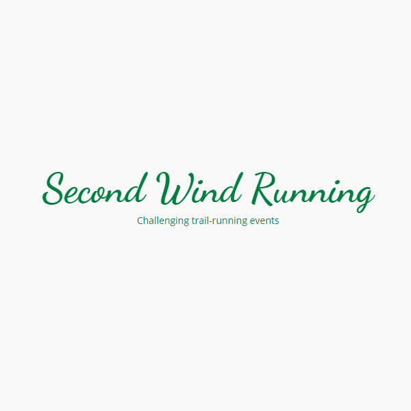 Second Wind Running