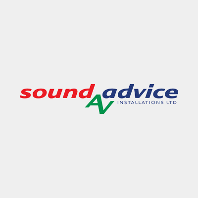 Sound Advice AV Installations Ltd